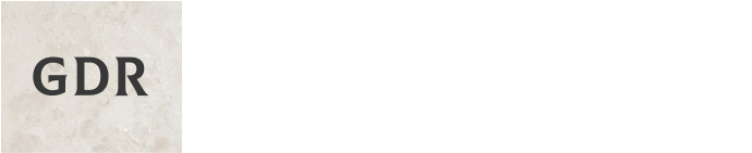 GDR-logo-principal