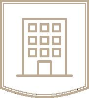 icon-gdr-company