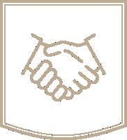 icon-gdr-empresarial