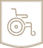 icon-gdr-previdenciario