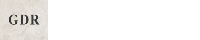 logo-marble-383838