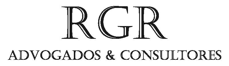 logo-rgr-consultores-800