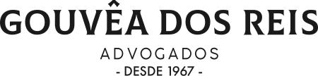 GDR-Advogados-2018