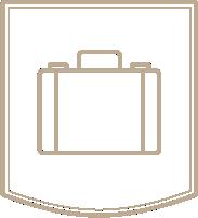 icon-gdr-trabalhista4