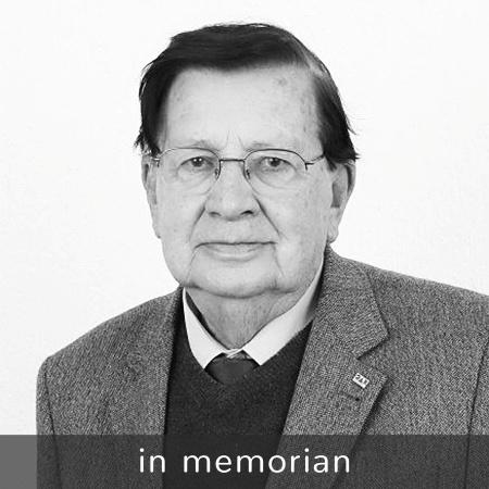 wilson-in-memorian-pb